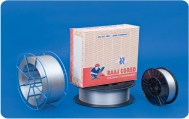 FLUX CORED ARC WELDING WIRE (FCAW)